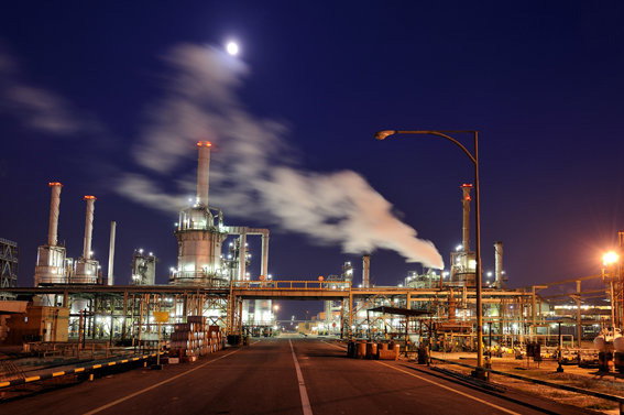 Image-02-(Esfahan-Oil-Refinery)-1