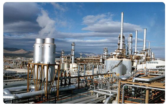 Image-02-Lube-Oil-Plant-Sepahan-Refinery-1