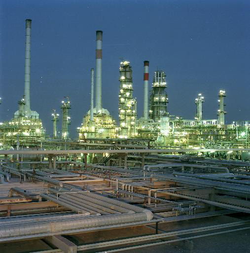 Image-03-Base-Oil-Plant