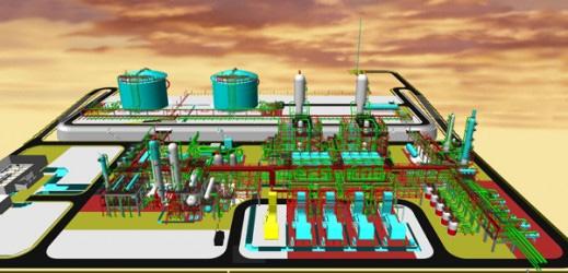 Image-03-(C2-Plant-Maroun-PC)