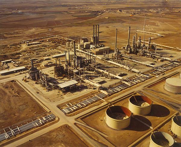 Image-04-(Tehran-Oil-Refinery)-2