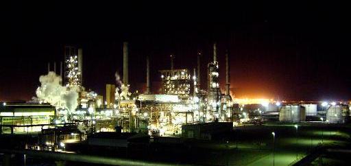Image-05-(Arak-Oil-Refinery)