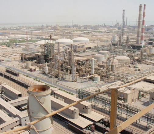 Image-07-(Razi-Petrochemical-Complex-Mahshahr)-1