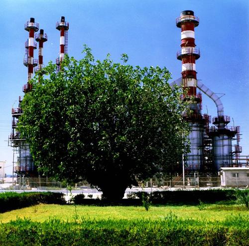 Image-08-(Lavan-Oil-Refinery)-1