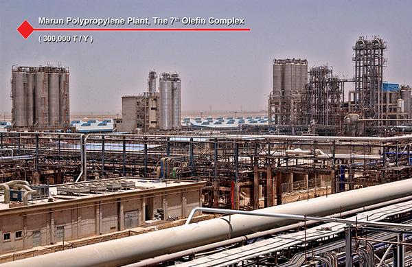 (PP-Plant-7th-Olefin-Complex-Mahshahr)